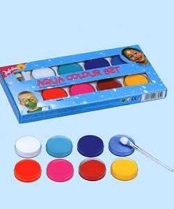 Aqua-Set-couleurs