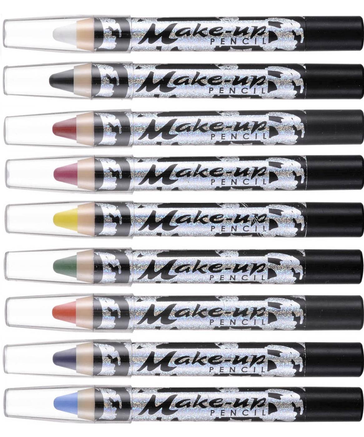 Crayon-Maquillage-pro