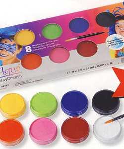 Set-8-couleurs