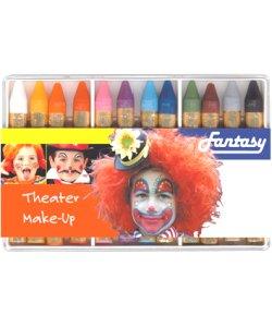 Crayons-de-maquillage-par-12