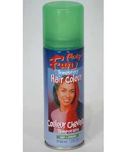 Bombe-Cheveux-Vert-Fluo-1