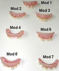 Dentier-Caractère-2
