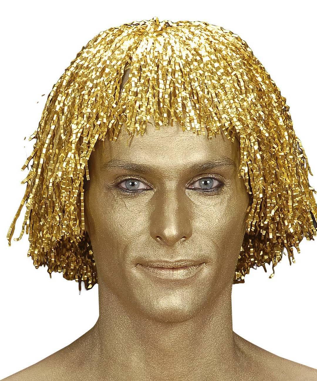 Maquillage-or-pour-la-peau-2