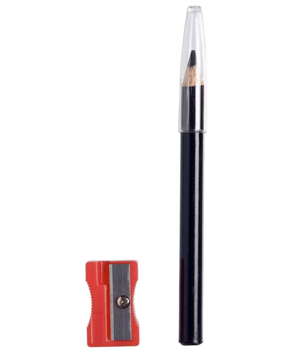 Crayon-maquillage-noir