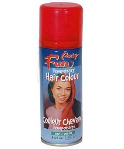 Bombe-Cheveux-Rouges-1