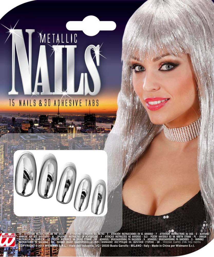 Faux-ongles-or-ou-argent-3