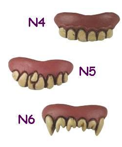 Dentier-2