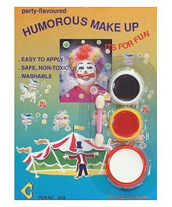 Maquillage-Clown-eco
