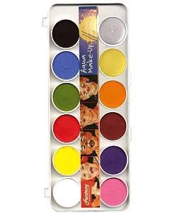 Palette-maquillage-Pro