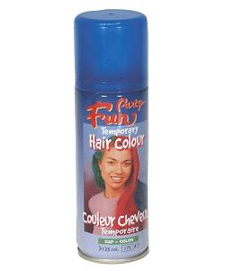 Bombe-Cheveux-Bleu-Fluo-1