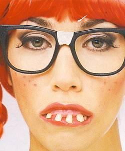 Dentier-style-2