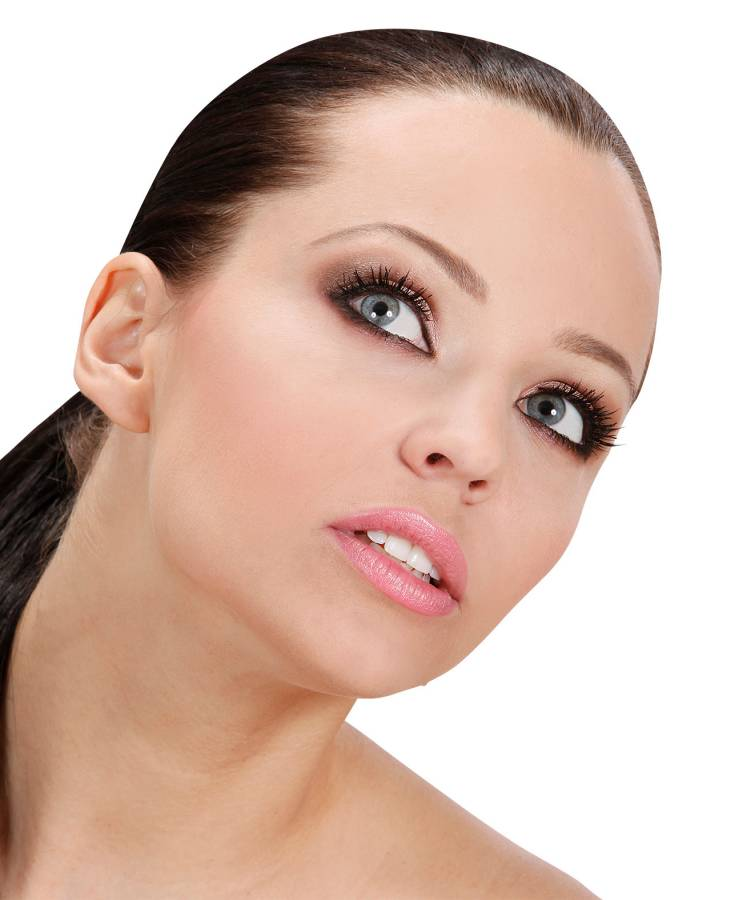 Faux-cils-glamour-2