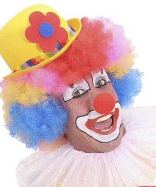 Maquillage-Clown-2