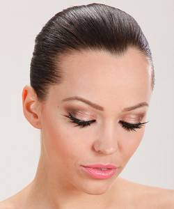 Faux-cils-strass-2