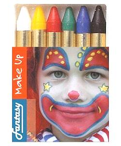 Crayons-de-maquillage-Carnaval