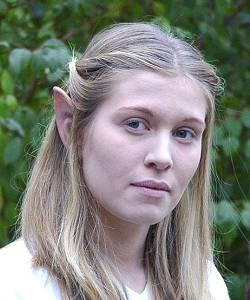 Oreilles-elfe-ou-lutin-adulte-1