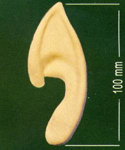 Oreilles-elfe-ou-lutin-Adulte-3