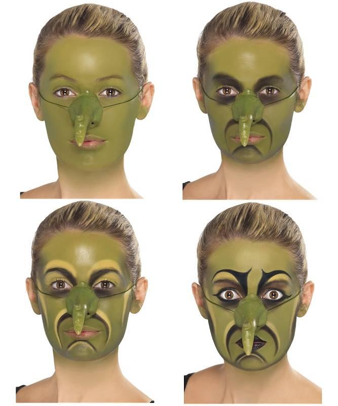 Maquillage-sorcière-2