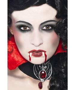 Maquillage-vampire-2