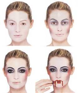 Maquillage-vampire-3