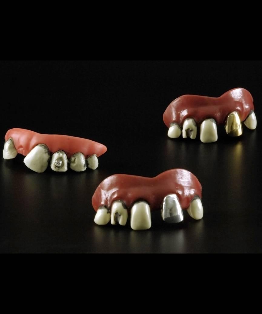 Dentier-série-6
