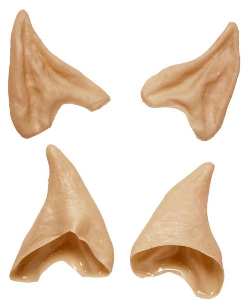Pointes-oreilles-elfe-ou-lutin