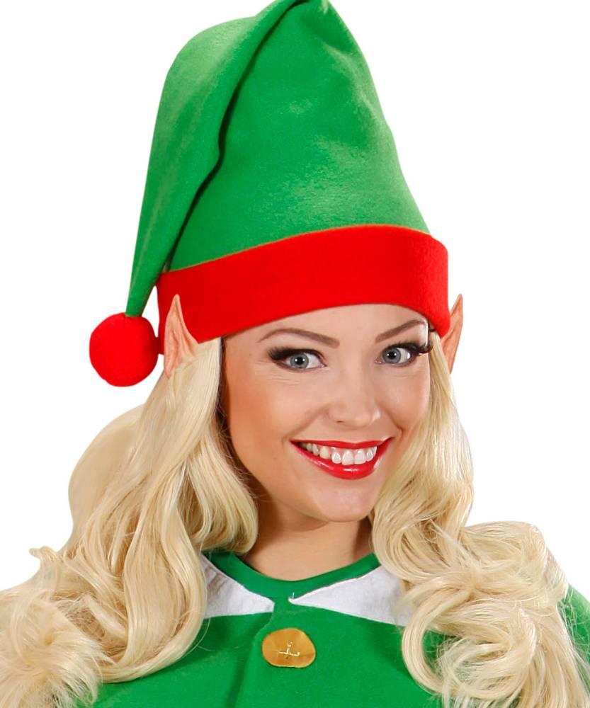 Pointes-oreilles-elfe-ou-lutin-3