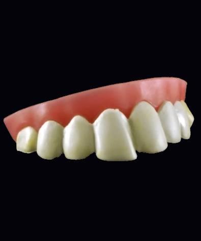Faux-dentier-3