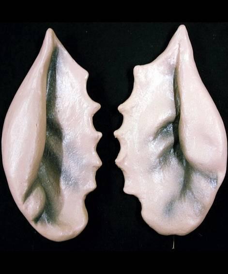 Oreilles-homme-poisson