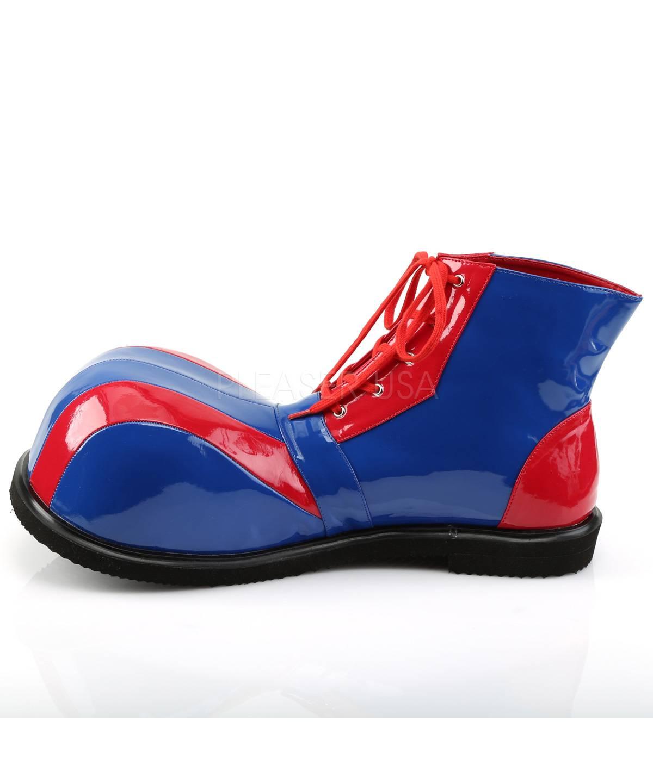 Chaussures-de-clown-professionnel-3