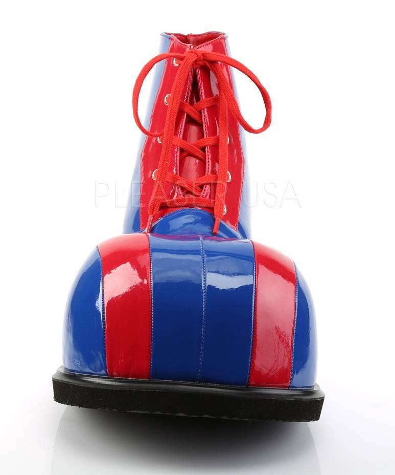 Chaussures-de-clown-professionnelles-4