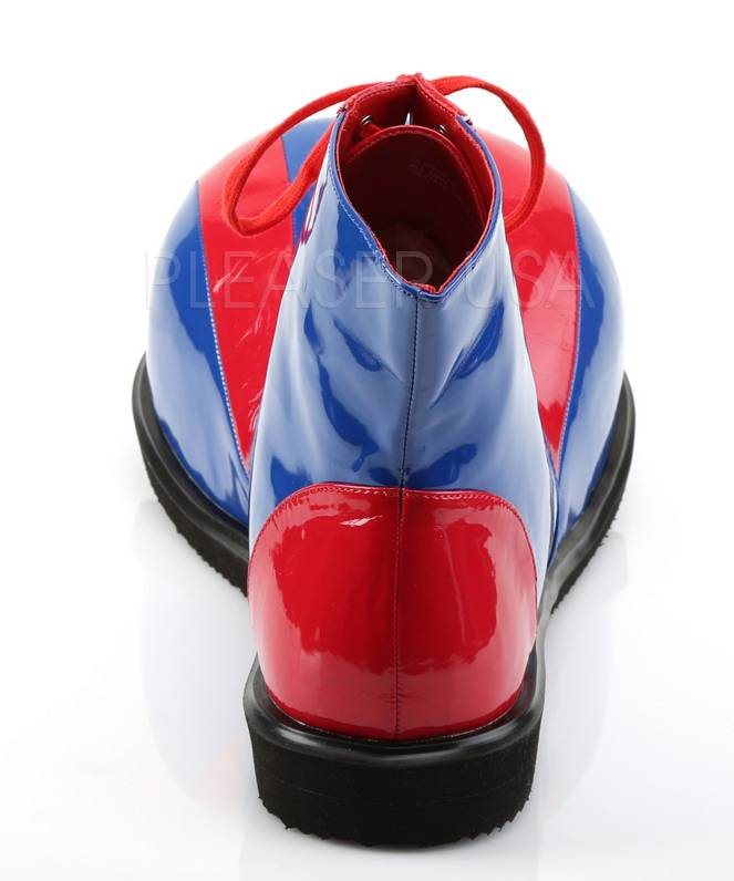 Chaussures-de-clown-professionnelles-5