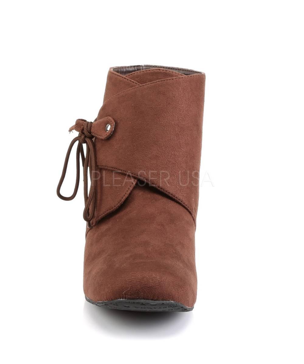 Boots-médiévales-homme-3