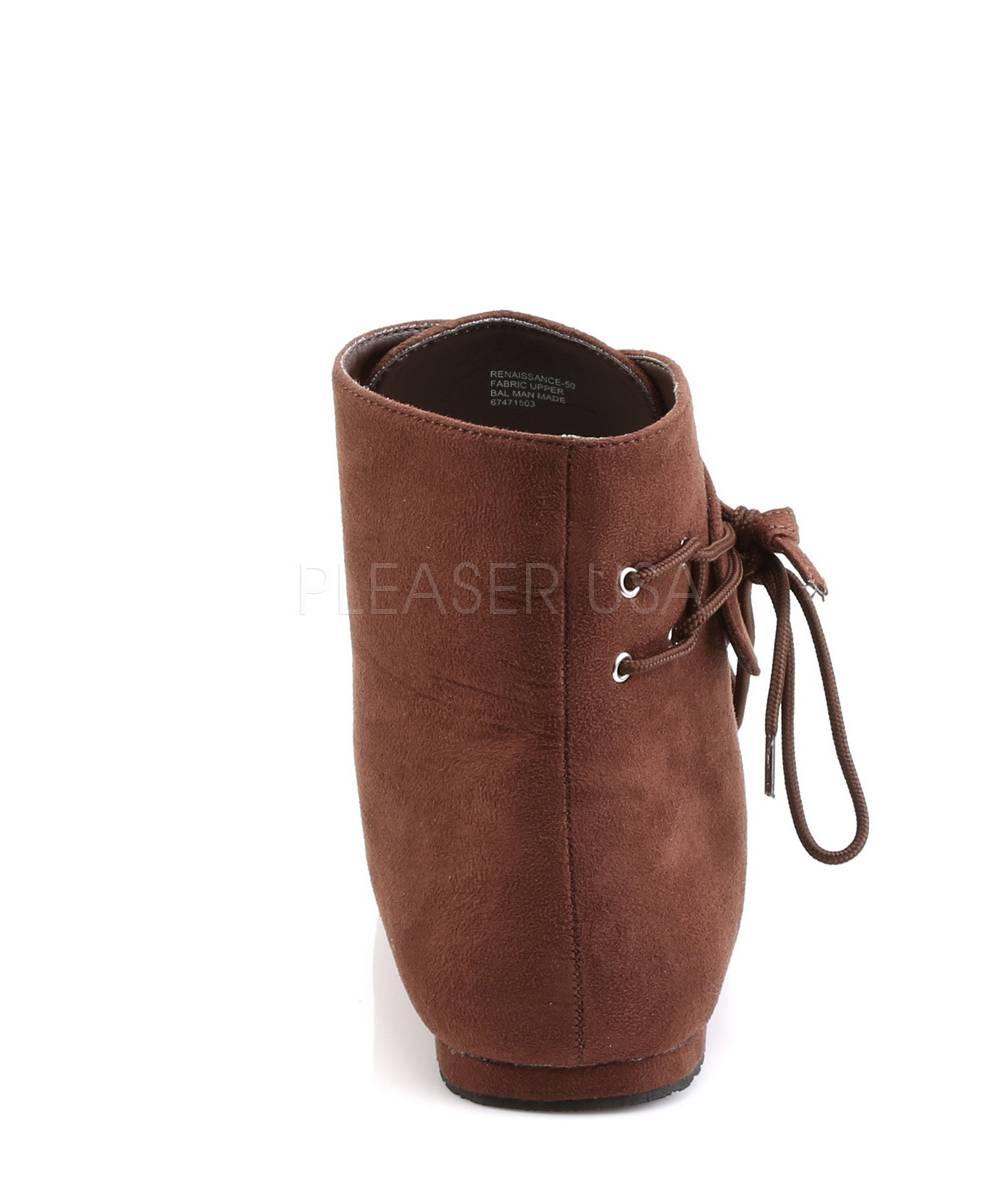 Boots-médiévales-homme-4