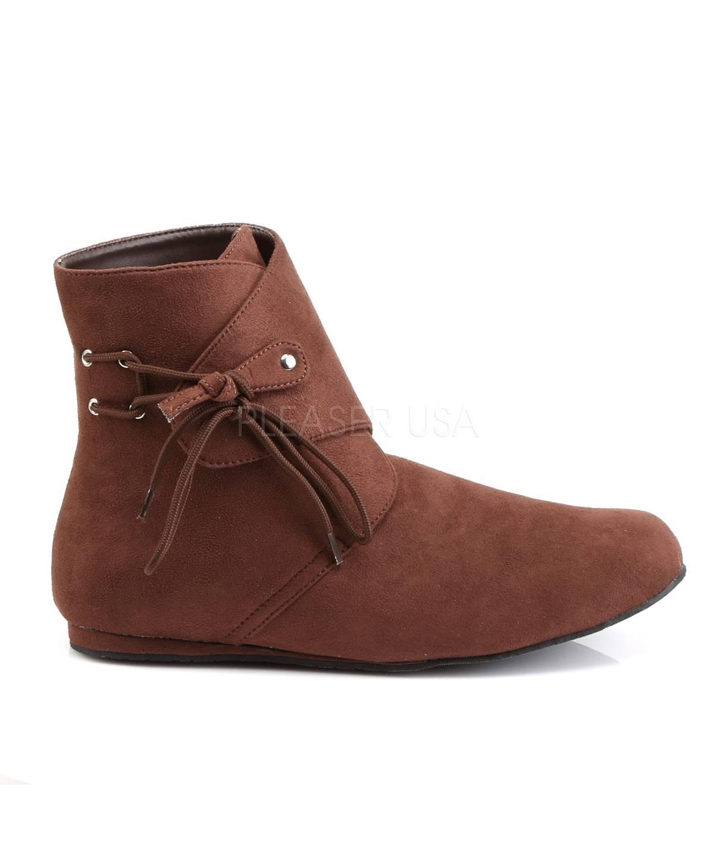 Chaussures-médiévales-homme-5