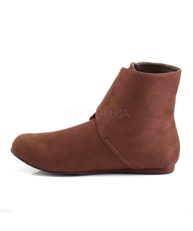 Chaussures-médiévales-homme-6