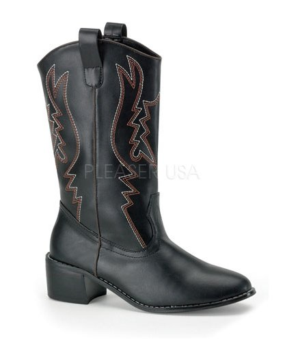 Bottes-Country-noir-h1