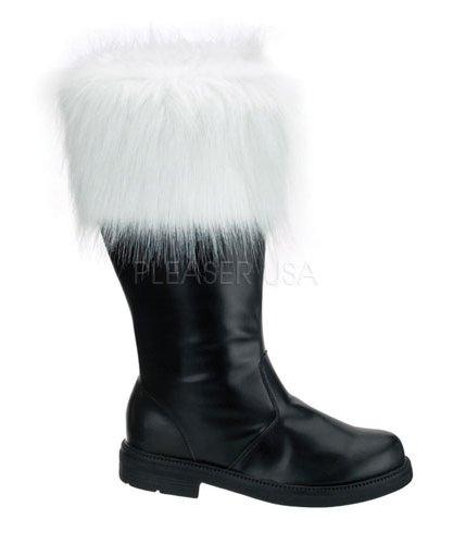Santa-Boots-Standard