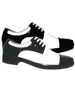 Chaussures-retro-Mafioso