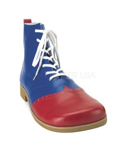 Chaussures-de-clown-adulte---clown-pro-h4