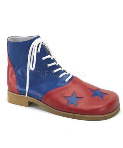 Chaussures-de-clown-adulte-PRO