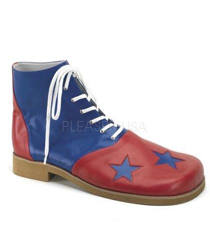 Chaussures-de-clown-adulte-PRO