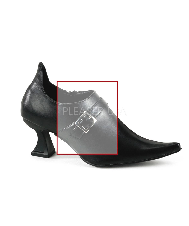 Chaussures-Victoriennes-2