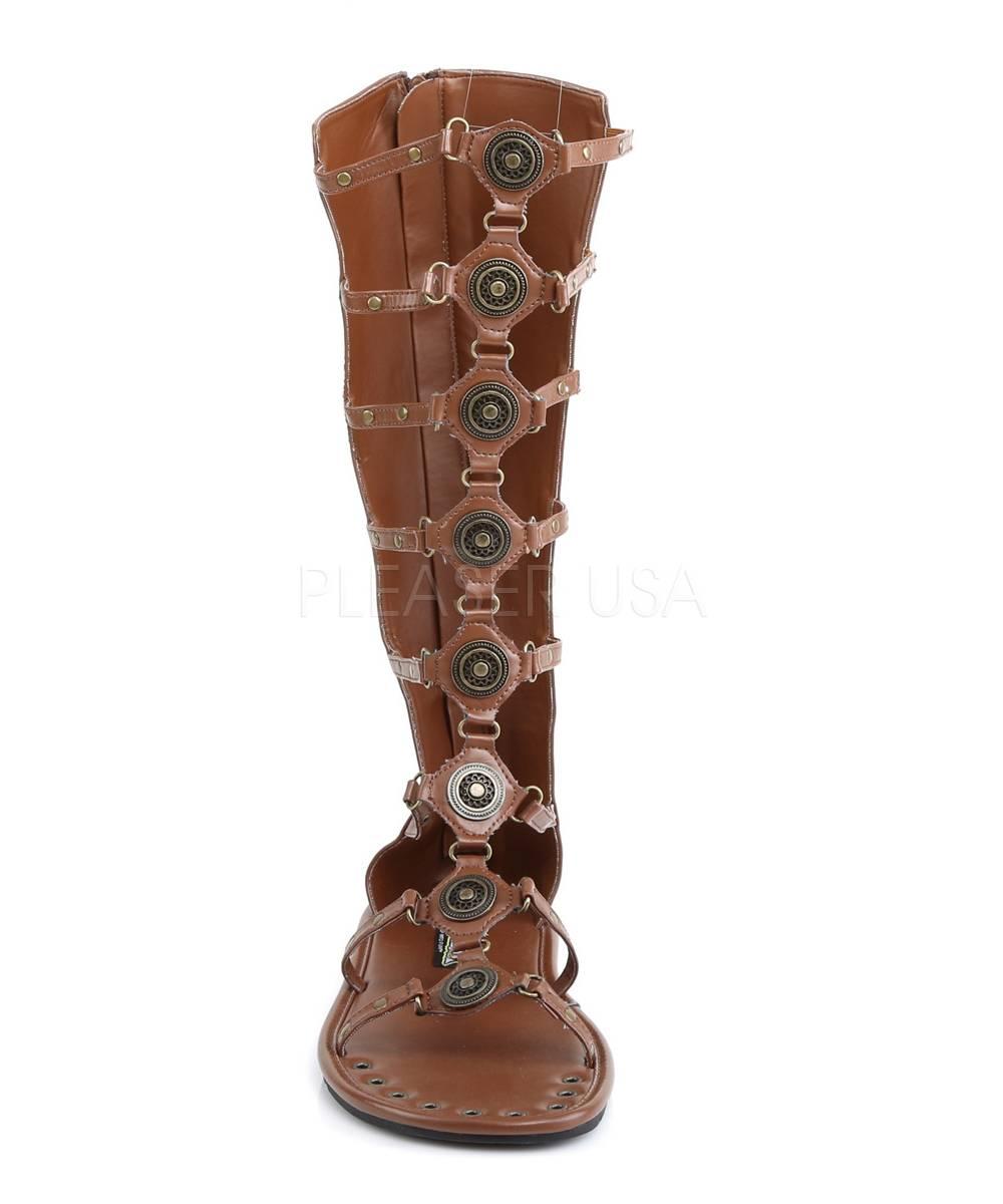 Chaussures-Romaines-grande-pointure-2