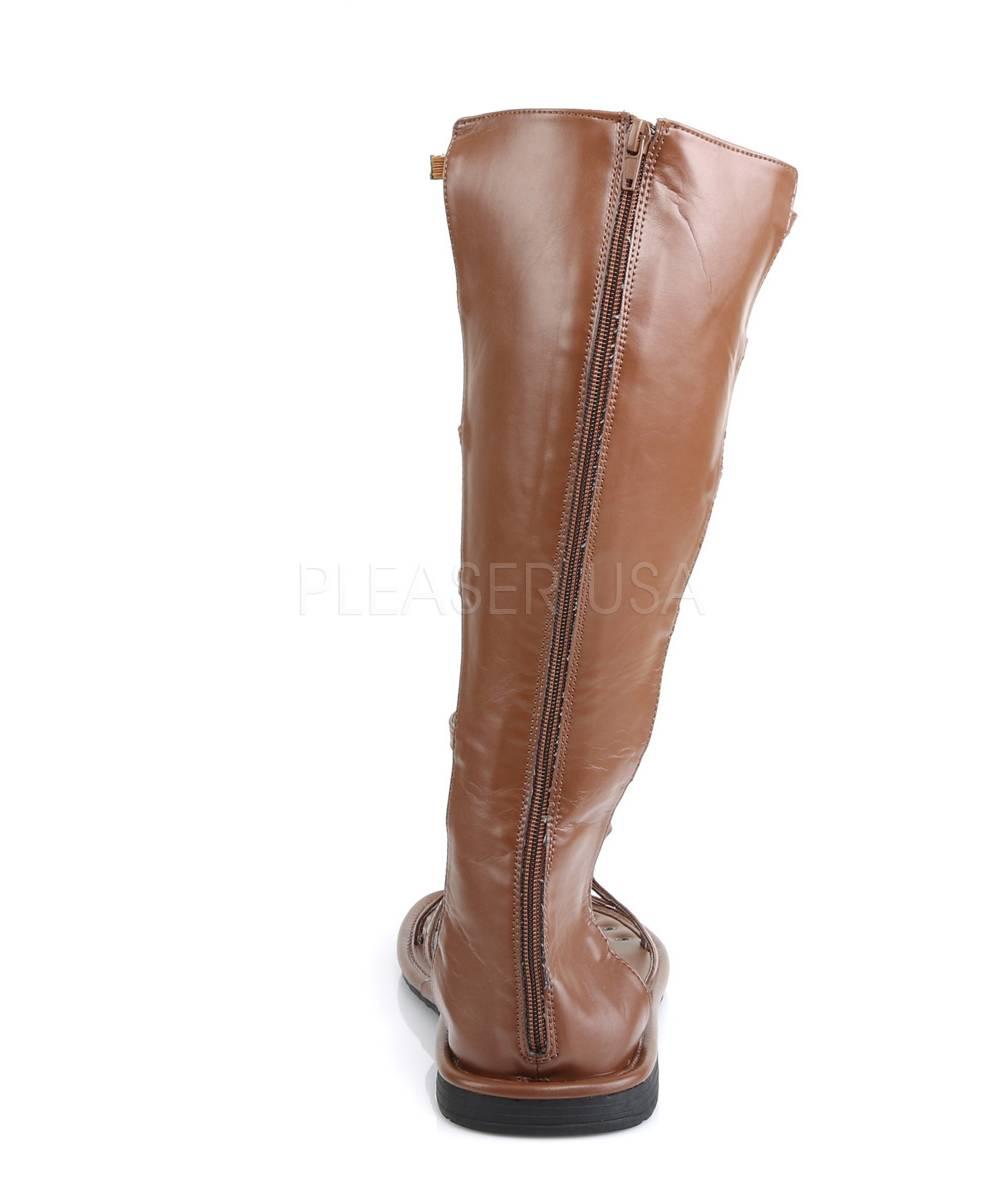 Chaussures-Romaines-grande-pointure-3