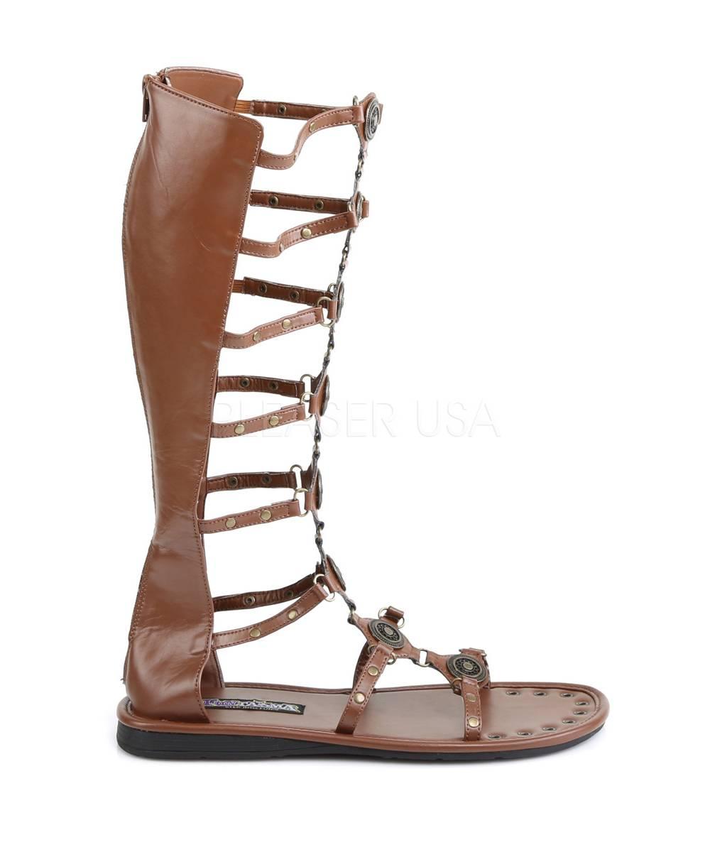 Chaussures-Romaines-grande-pointure-4