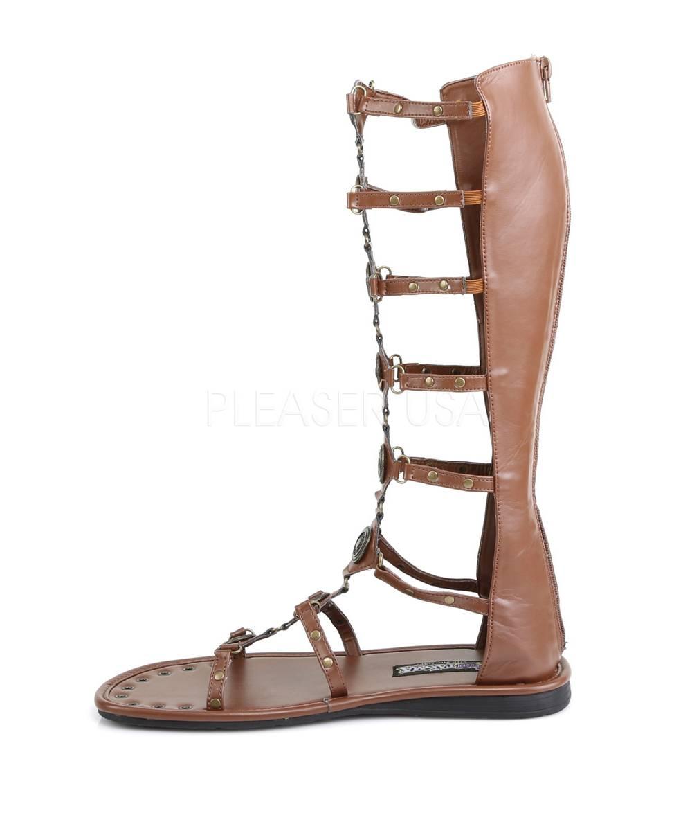 Chaussures-Romaines-grande-pointure-5