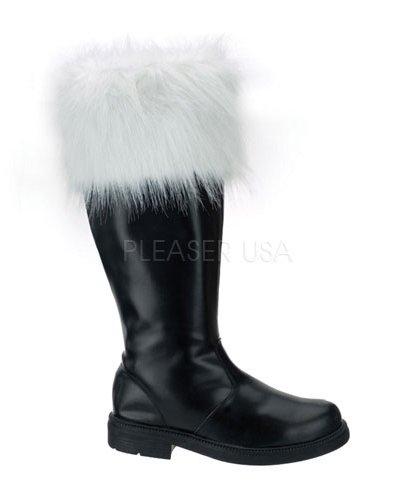 Santa-Boots-std2