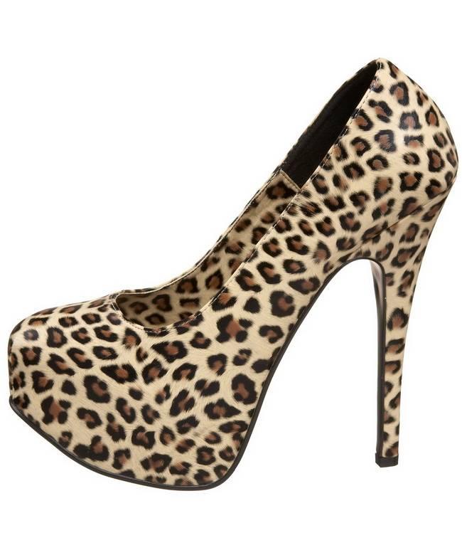 Chaussures-léopard-4