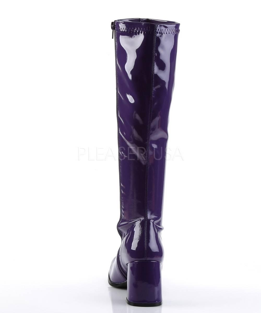 Bottes-violettes-disco-gogo-4